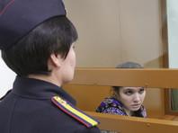 """Караулова во время переписки с вербовщиком называла джихад """"спасением нации"""""""