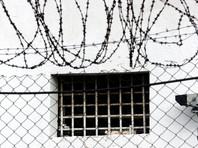 В СПЧ заявили о готовности назвать ФСИН восемь человек, подтверждающих слова Дадина о пытках