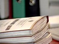Алтайская полиция завела уголовное дело в связи с нападением на журналиста Пасько в Барнауле