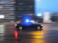 Депутатам Госдумы запретили кататься на служебных машинах дальше 50 км от Москвы