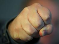 В Иркутской области депутаты подрались из-за командировочных
