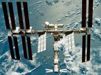 На МКС весной 2017 года сократят российский экипаж