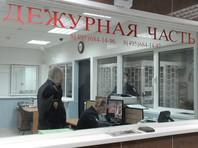 Полиция начала проверку заявлений об избиении журналистов телеканала Life