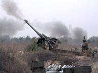 Следственный комитет РФ возбудил дело в отношении украинских командиров, приказавших обстрелять Макеевку