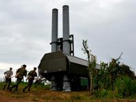Россия на фоне переговоров с Японией разместила на Курилах береговые ракетные комплексы