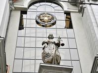 Защита Ильдара Дадина обжаловала его приговор в Верховном суде РФ