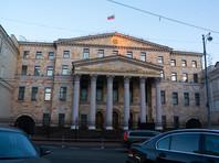 Возле Генпрокуратуры в Москве задержаны участники пикетов в поддержку Дадина