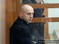 Обвиняемый в пособничестве террористам на Дубровке частично признал вину в суде