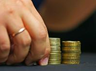 Россиянам могут разрешить семейные банковские счета