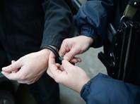 Стрелявший по сотрудникам Росгвардии в Забайкалье сдался полиции