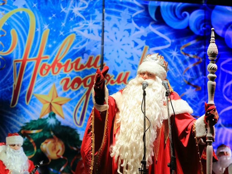 Мы обнаружили 55 сайтов, которые устраивают саботаж всей работе Деда Мороза и выкладывают персональные данные детей из их писем Дедушке в открытый доступ