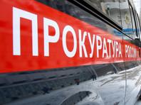 В Челябинской области чиновники поселили сироту в барак из железнодорожных шпал