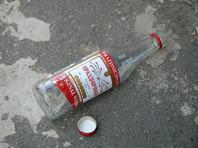 """Согласно документу под названием """"Национальный рейтинг трезвости субъектов Российской Федерации - 2016"""", наиболее алкоголизированной стала Магаданская область, а наименее пьющим регионом признана Чечня"""