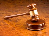 Верховный суд Северной Осетии оставил в силе штрафы матерям Беслана за футболки с критикой Путина