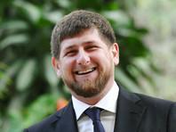 Беглый критик Кадырова надеется найти у главы Чечни защиту от его подчиненных
