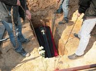 В проблемном Забайкалье проиндексируют только пособия на похороны