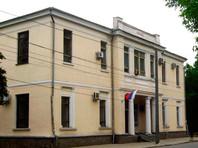 Суд Симферополя арестовал еще двух фигурантов  дела о подготовке диверсий в Крыму