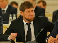 В Чечне пояснили, почему академику РАЕН Кадырову не грозит отставка