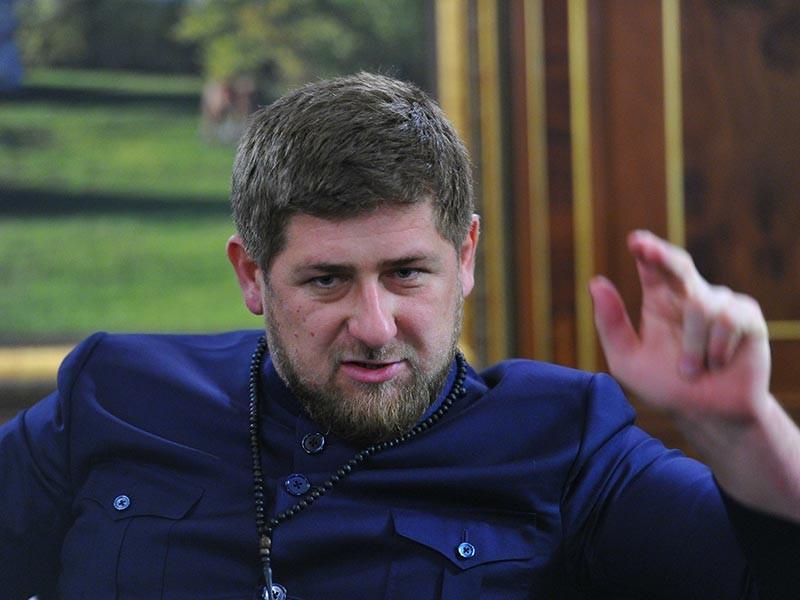 Глава Чечни Рамзан Кадыров, который на днях подверг резкой критике предложение Минфина РФ урезать бюджет республики на 2017 год, пояснил, что в Грозном считают странными попытки Москвы применить единые стандарты ко всем регионам