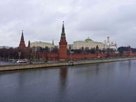 В Кремле призвали не спешить поднимать панику из-за пропажи критика Кадырова