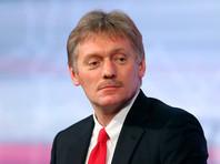 В Кремле допустили ужесточение наказания за живодерство