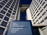 Президент РФ Владимир Путин издал распоряжение, согласно которому Россия отказывается быть участником Римского статута Международного уголовного суда