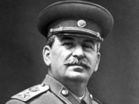 Поклонники Сталина в Новосибирске заказали бюст любимого вождя и нашли места для его установки