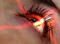 Ребенок потерял зрение из-за отсутствия офтальмолога в камчатской больнице