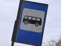 Следователи намерены выяснить, почему малолетнему ребенку - девятилетней девочке - было предложено покинуть автобус, несмотря на то, что длительное нахождение на сильном морозе могло негативно сказаться на состоянии ее здоровья