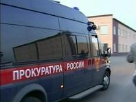 Прокуратура признала законными действия Росгвардии при штурме дома со школьниками под Псковом