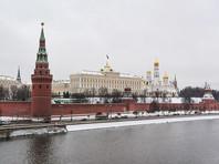 В Кремле утверждают, что не планируют досрочные президентские выборы