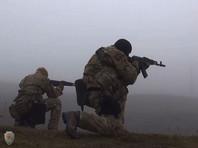 В Дагестане убили боевика, который поджог сельскую школу