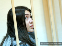Суд увеличил до 130 тысяч рублей штрафы за нарушения ПДД участнице гонок на Gelandewagen