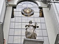 Президиум Верховного суда занялся проверкой дела в связи с решением Европейского суда по правам человека (ЕСПЧ), который обнаружил в деле нарушение права на справедливое судебное разбирательство
