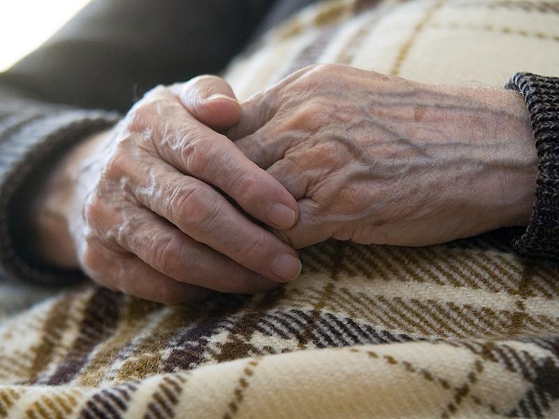Якутские пенсионеры, проживающие в доме престарелых, обратились к президенту России с письмом, в котором пожаловались на нечеловеческие условия содержания. По словам авторов послания, они голодают и замерзают