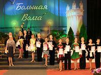 """""""Однополые существа"""": вице-мэр Волгограда, сравнивший балет с гомосексуализмом, ушел в отставку"""