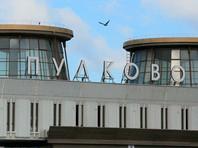 """В аэропорту Пулково задержали юношу при попытке улететь за границу """"зайцем"""" ради забавы"""