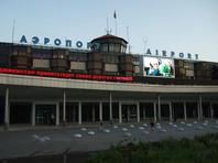 Минтранс заявил о неготовности РФ уступать Таджикистану в конфликте, грозящем прекращением авиасообщения между странами