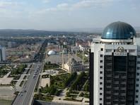 """Глава Чечни также заверял, что в Грозном """"нет ни одной копейки, вложенной из бюджета"""" - все якобы построено на привлеченные средства меценатов и инвестиции"""