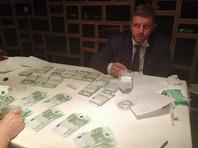 Фигурант дела экс-губернатора Белых получил три года за мошенничество