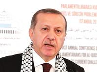 Слова Эрдогана о свержении Асада стали новостью для Кремля
