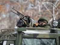 """Связанная с """"личным поваром Путина"""" компания нацелилась на строительство военной базы для защиты от НАТО"""
