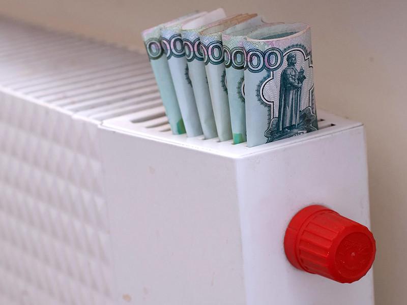 С января этого года в поселениях Омского района области значительно выросла плата за услугу теплоснабжения, а в октябре на заседание районного совета депутатов снова вынесли вопрос о ее повышении, для некоторых поселений - до 80%, причем провести его хотели провести задним числом - с июля