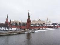 В Кремле не собираются отправлять в отставку правительство из-за задержания Улюкаева