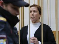 Директору библиотеки украинской литературы инкриминировали расстановку книг по стеллажам