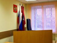 Суд отказался восстановить в звании экс-сотрудницу МВД, исполнившую эротический танец