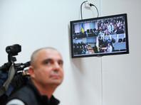 Подозреваемый в госизмене Янукович со второй попытки допрошен судом Киева по делу Майдана