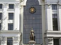 """Партия """"Яблоко"""", не попавшая в Госдуму, оспорила результаты выборов в Верховном суде"""