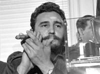 Именем Фиделя Кастро Рус: в РФ множатся инициативы местных властей по увековечиванию имени лидера кубинской революции