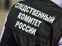 В Псковской области правоохранители предотвратили суицид молодого человека, который анонсировал свое самоубийство в интернете, будучи вдохновленным резонансом, который получили стрелявшие в полицейских подростки из Красных Стругов
